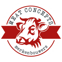 logo meat concepts