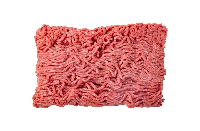 Natuurvlees Gehakt