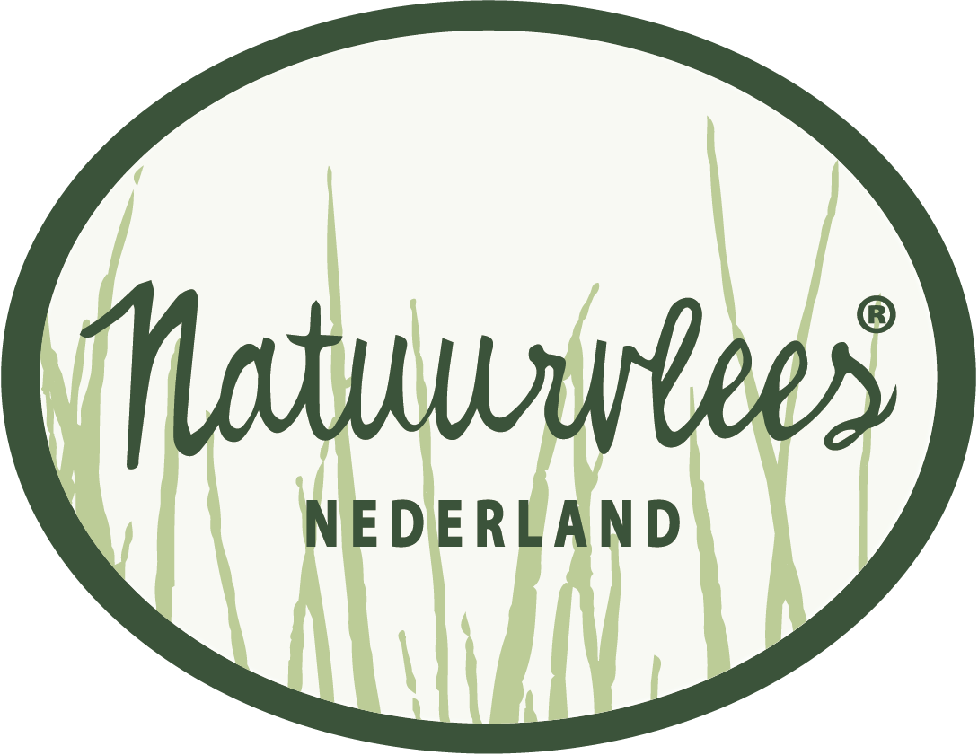 Natuurvlees Nederland
