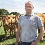 Natuurvleesboerderij huntjes