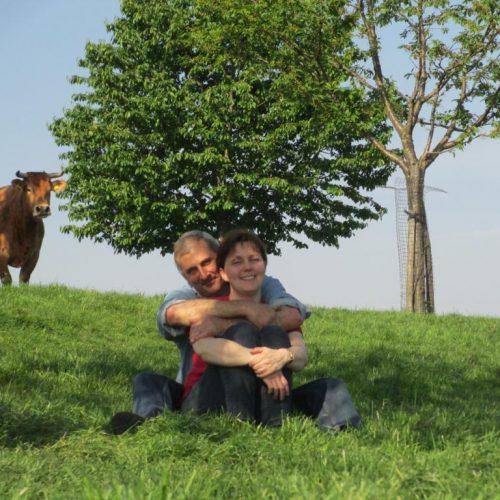 Natuurvleesboerderij