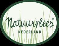FC_LC_Natuurvlees_Nederland_logo_001